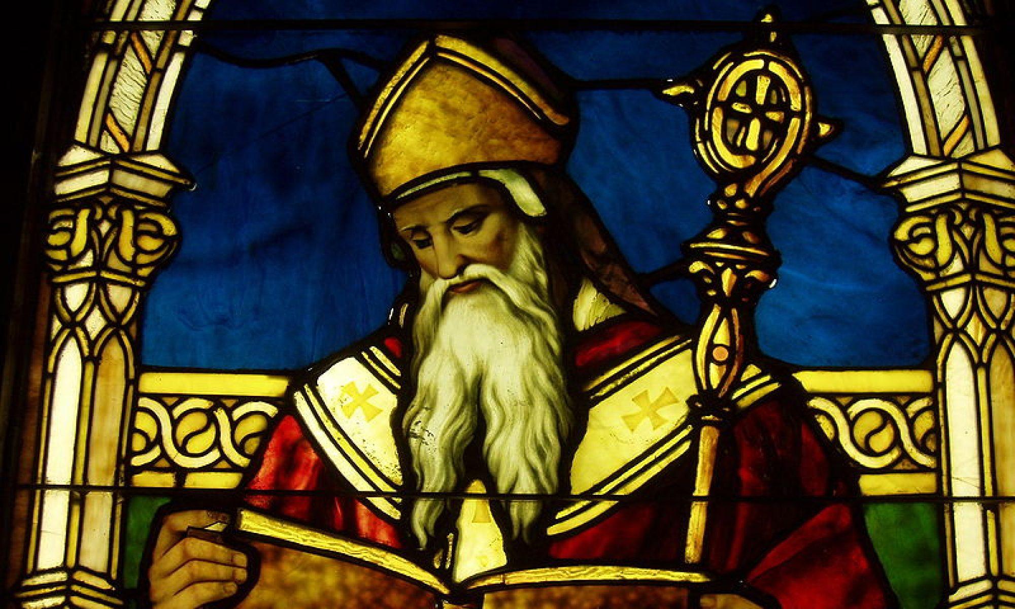 Episcopal Bishop Searches